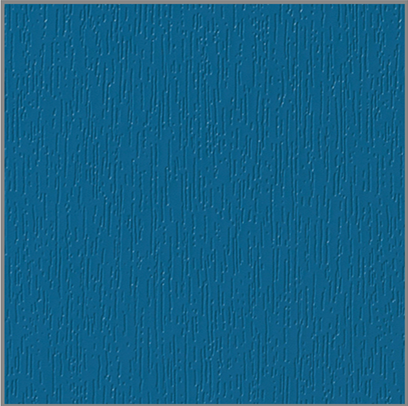 Brillantblau (500 05-167)