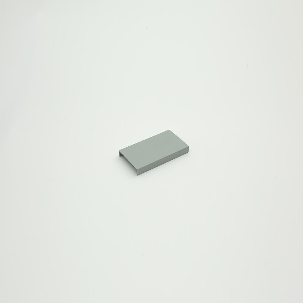 Προφίλ Πι-60mm