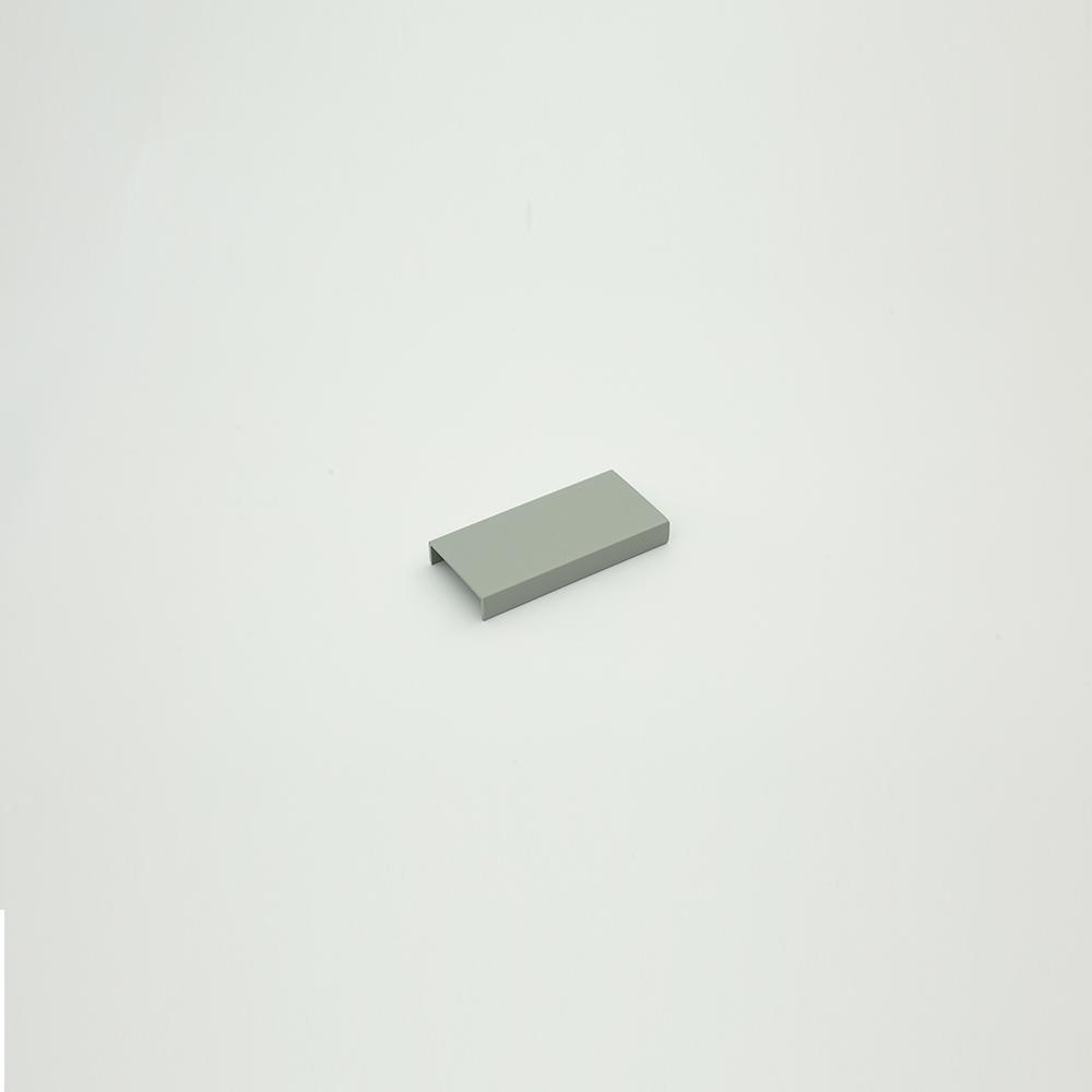 Προφίλ Πι-50mm