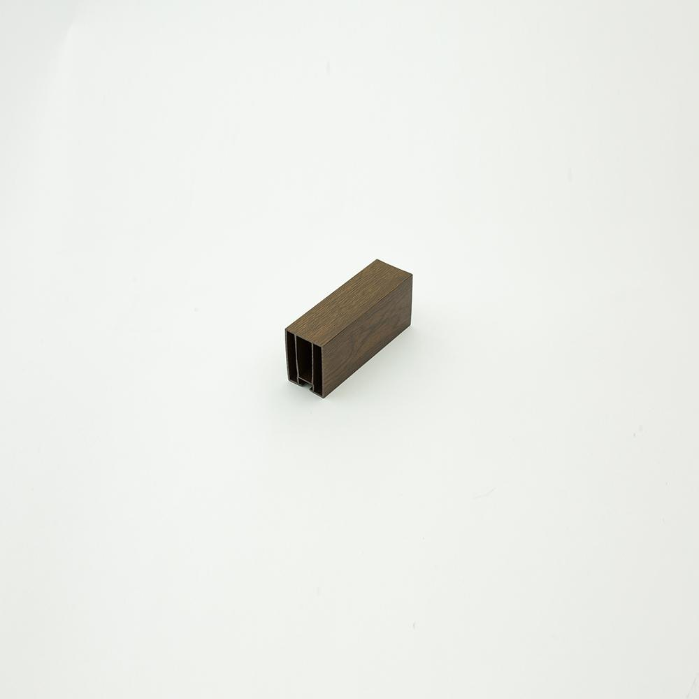 Υποδομή σίτας  50Χ35  (κουμπωτή)